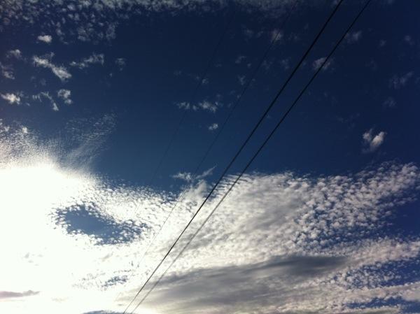 20121021-221917.jpg