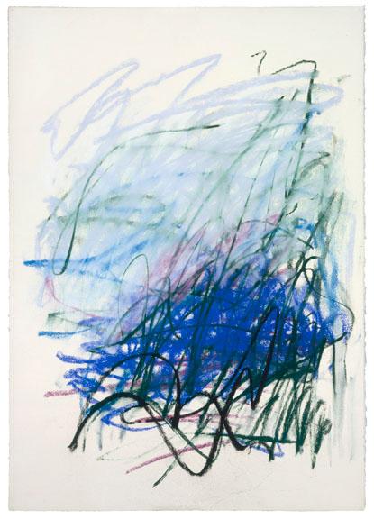 Joan-Mitchell-1992-Untitled-13467