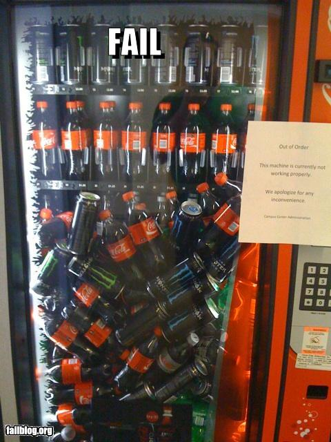 keep_trying_soda_vending_machine_fail