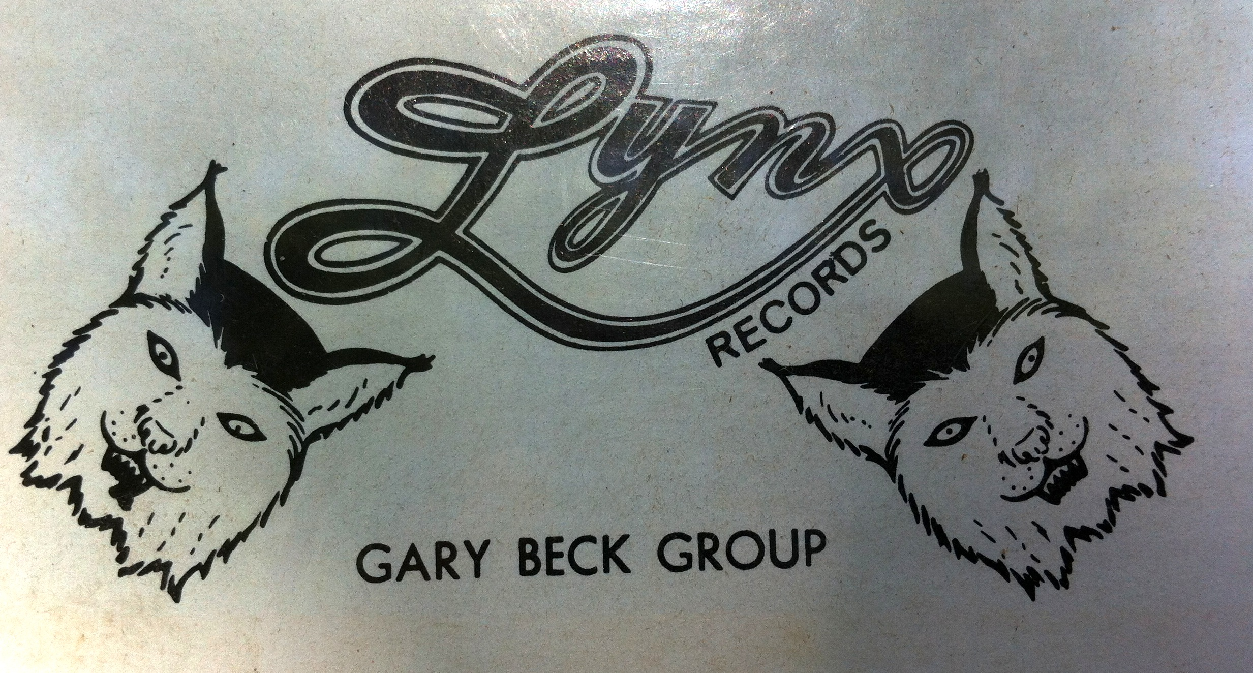 lynx records logo