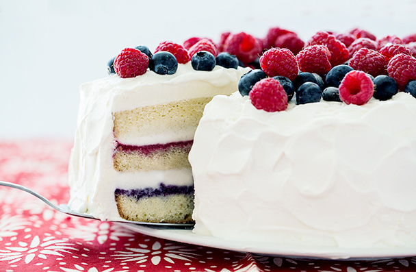 red-white-blue-cake_608