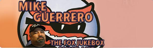 the juekbox
