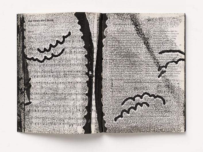 arturo herrera, books, 2012