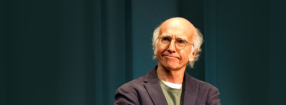 larry david courtesy of broadway.com