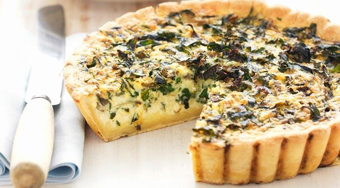 l_1522_spinach-quiche-CUT1