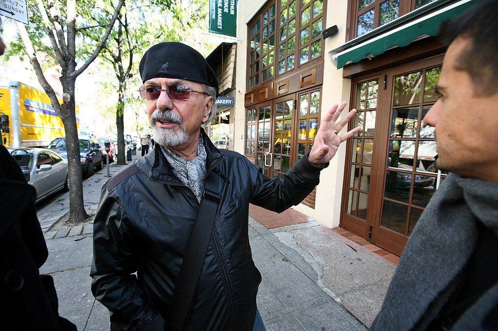 Librado Romero/The New York Times