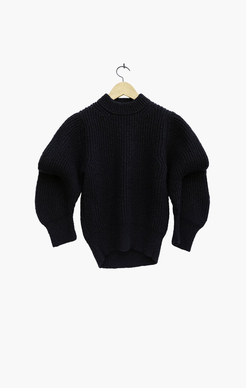 sweater by JUD