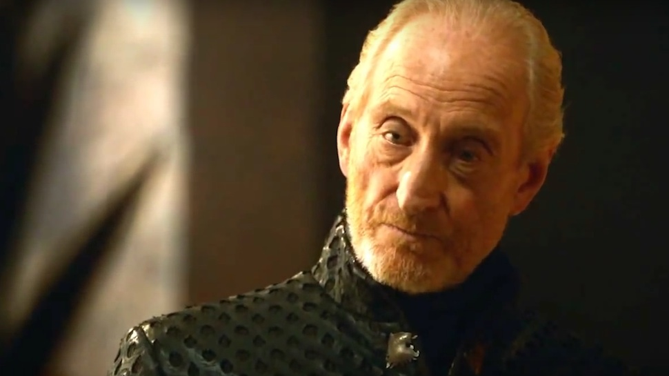 tywin lannister, true tyrant